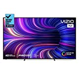 VIZIO 75-Inch P-Series 4K UHD Quantum LED HDR Smart TV with Apple AirPlay 2 and Chromecast built-in,...
