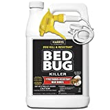 HARRIS Bed Bug and Egg Killer, Toughest Liquid Spray with Odorless and Non-Staining Extended...