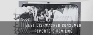 best dishwasher for kitchen