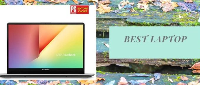 top laptops for everyone