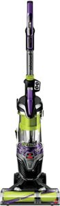 Bissell vacuum cleaner for removing pet hair